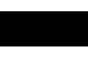 Энергоаккумулятор среднего моста (длинный шток)