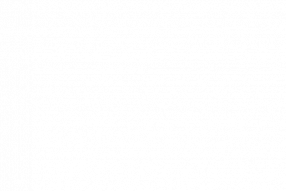 амортизатор подвески F3000 ROSTAR SHAANXI 753001
